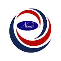 NIMI MOCK TEST