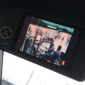 bB QNC21 のカスタム事例画像 .Ksさんの2020年04月04日18:31の投稿