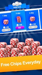 Live Poker Game Show APK Download – Free Card GAME for Android 2