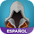 Ezio Amino para Assassin\'s Creed en Español file APK for Gaming PC/PS3/PS4 Smart TV