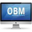 OBM Blog icon