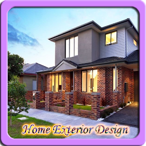 Download home exterior design for pc for Exterior design software free download
