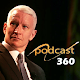 Anderson Cooper Podcast, Daily Update APK