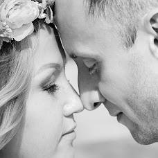 Wedding photographer Vladislava Kharlamova (VladislavaPhoto). Photo of 14.03.2017