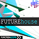 Future House for AE Mobile Apk