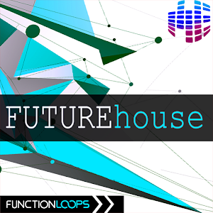 download Future House for AE Mobile apk