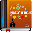 NIRV Study Bible icon