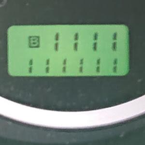 インプレッサ スポーツワゴン GGA WRX    H15  のカスタム事例画像 YUZAさんの2019年01月12日09:34の投稿