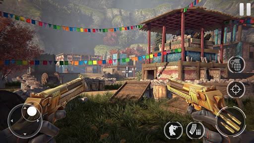 BattleOps apklade screenshots 2