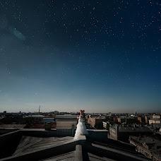 婚禮攝影師Sergey Kurzanov(kurzanov)。28.10.2015的照片