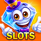Cash Billionaire Slots: Free 777 Vegas Casino Game
