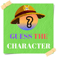 Guess The Character: One Piece Quiz