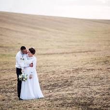 Wedding photographer Aleksandr Lesnichiy (lisnichiy). Photo of 30.08.2017
