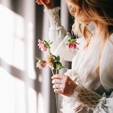 Wedding photographer Margarita Mamedova (mamedova). Photo of 28.03.2017