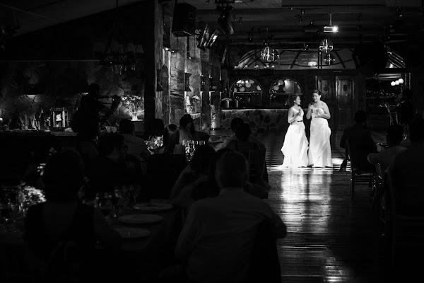 Fotógrafo de bodas Christian Puello conde (puelloconde). Foto del 09.05.2017