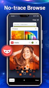 Web Browser & Web Explorer Apk  Download For Android 4