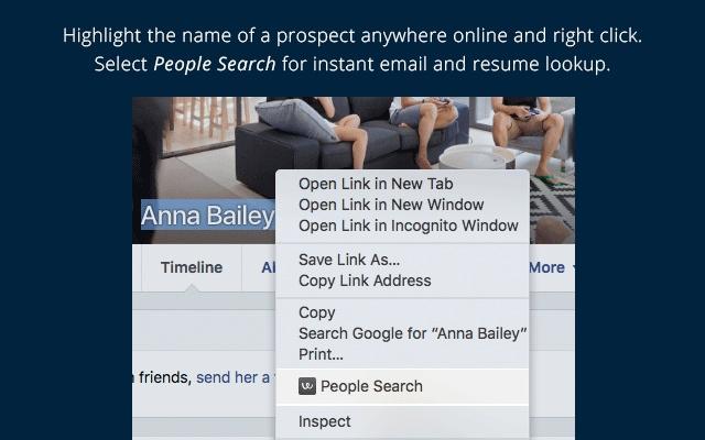google take me to your resumes resume ideas