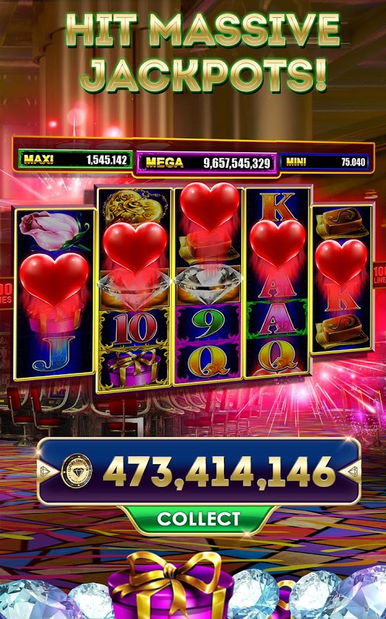lucky time casino codes