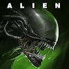 Alien: Blackout 대표 아이콘 :: 게볼루션