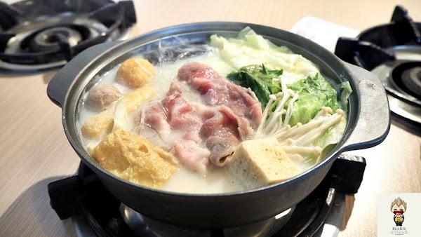 喜樂鍋silehotpot