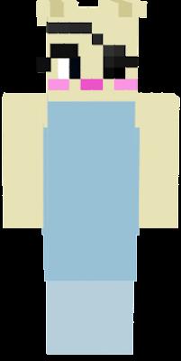guyyfyti