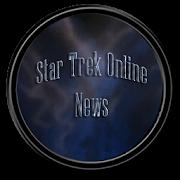 All news about Star Trek