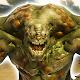 Download Reptile Simulator For PC Windows and Mac