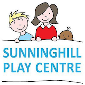 Sunninghill Play Centre
