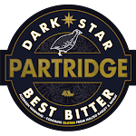 Dark Star Partridge
