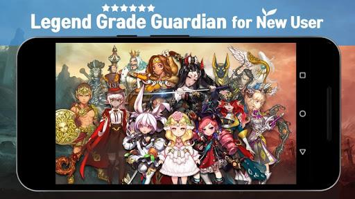 Guardian Soul 1.4.6 androidappsheaven.com 1