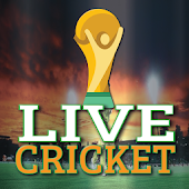 South Africa vs Australia Live Cricket HD 2018