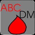 ABC Diabetes e Metabolismo 1 icon