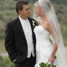 Wedding photographer Robert Sargent (sargent). Photo of 11.12.2014