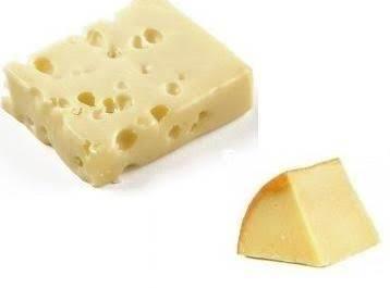 M-M-M-Mac 'n Cheese