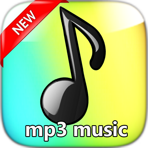 All Songs Justin Bieber Mp3 -  Hits