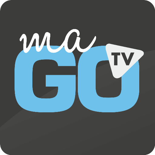 maGOTV file APK for Gaming PC/PS3/PS4 Smart TV