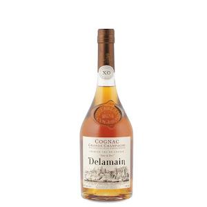 Delamain Cognac Julhès
