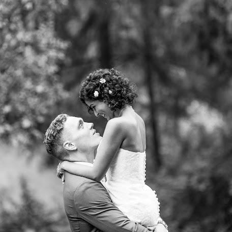 Wedding photographer Julia Knörzer (75844758dc66b47). Photo of 11.05.2017