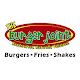 The Burger Joint Download for PC Windows 10/8/7