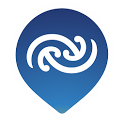 MetService NZ Weather icon