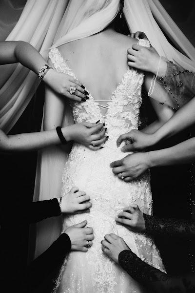 Wedding photographer Kemran Shiraliev (kemran). Photo of 10.08.2017