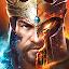 Kingdoms Mobile icon