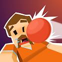 Dodgeball.io icon