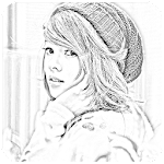 Pencil Sketch Photo Editor 1.5 Apk