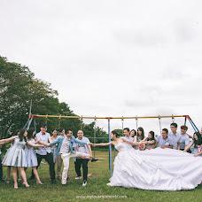 Wedding photographer Ivan Lim (ivanlim). Photo of 31.12.2017