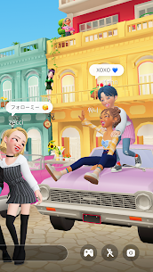 Zepeto Mod Apk Unlimited Money and Coins 5