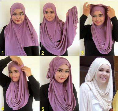 Tutorial Hijab Pashmina 2017 Apk 1 0 Download Free Lifestyle Apk Download
