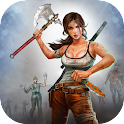 Zombie Hunter - Shooting Games icon