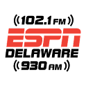 ESPN 930AM & 102.1FM icon