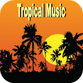Tropical Music – Radio Online